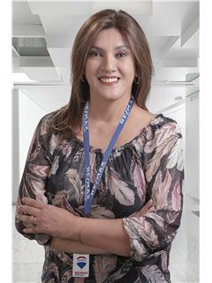 Cristina María Hidalgo - RE/MAX Platinum