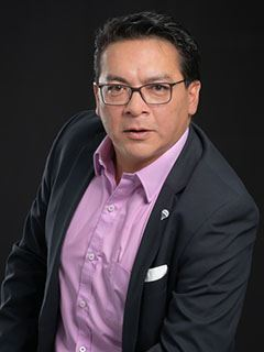 Milton Bustos - RE/MAX Capital