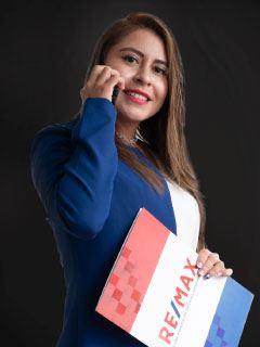 Tania Silva - RE/MAX Capital 2