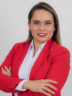 Maria Gabriela Flores - RE/MAX Capital