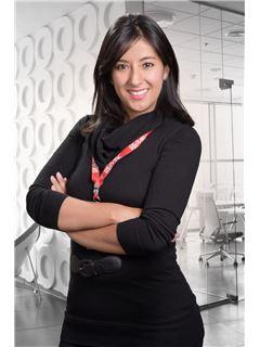 Bróker - Lorena Galarza - RE/MAX Premium