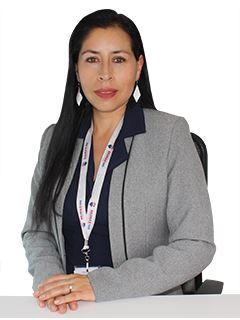 Veronica Diaz Carrera - RE/MAX 100