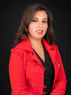 Maria Belen Yepez - RE/MAX Capital