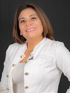 Sandra Paredes - RE/MAX Capital