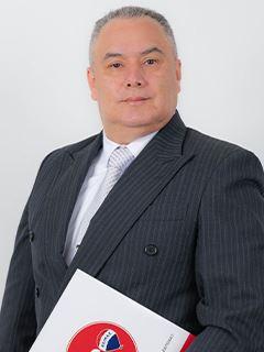 Ramón Álvarez - RE/MAX Capital