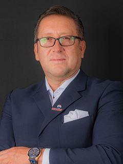Eduardo Almeida - RE/MAX Capital