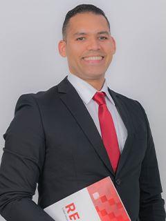 Leonardo Romero - RE/MAX Capital