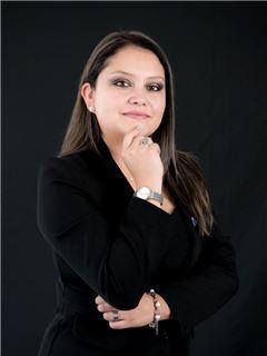 Monica Coba - RE/MAX Capital