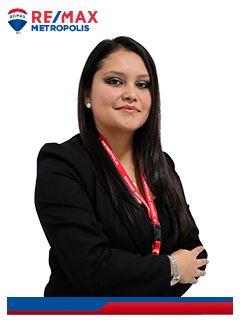 Monica Cristina Coba - RE/MAX Infinity
