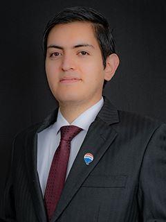 Luis Sanchez - RE/MAX Capital