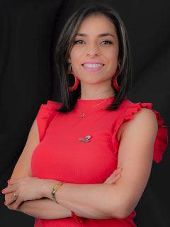Paulina Murillo - RE/MAX Capital 2