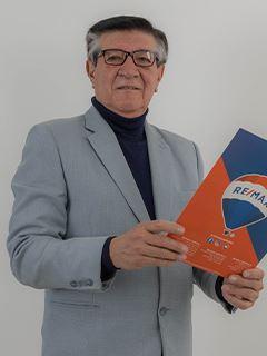 Luis Rodriguez - RE/MAX Capital