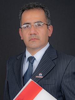Carlos Rodriguez - RE/MAX Capital