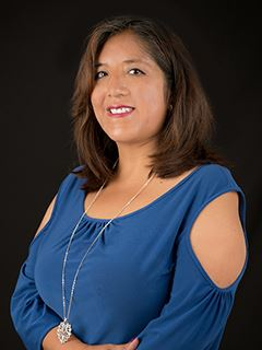 Yolanda Changotasig - RE/MAX Capital