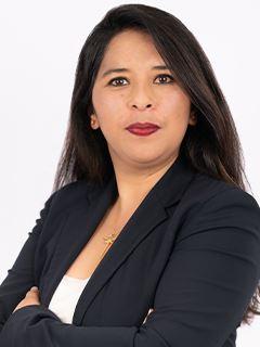 Maritza Diaz - RE/MAX Capital