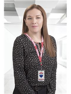 Maria Luisa Carrion Cocios - RE/MAX Platinum
