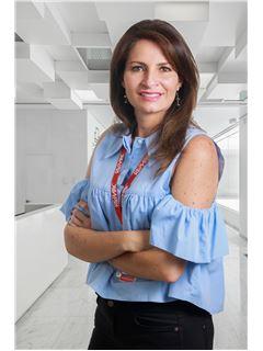 Ivonne Patricia Landivar Duenas - RE/MAX Platinum