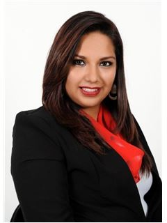Silvia Gabriela Silva Oviedo - RE/MAX Central