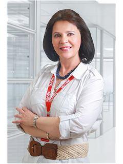 Martha Luz Saenz de Viteri - RE/MAX Platinum