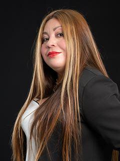 Maribel Peralta - RE/MAX Capital