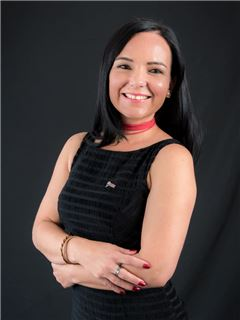 Lennin Torrealba - RE/MAX Capital