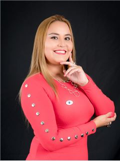 Gerente de Equipo - Monica Quintana - RE/MAX Capital