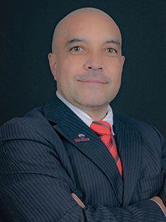 Mauricio Serrano - RE/MAX Capital