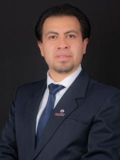 Lenin Goyes - RE/MAX Capital