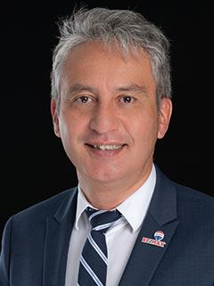 Juan Carlos Rueda - RE/MAX Capital