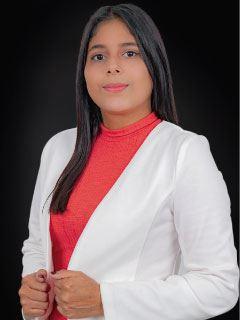 Priscilla Macas - RE/MAX Capital 2