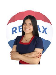 Jennifer Vasquez - RE/MAX Diamond