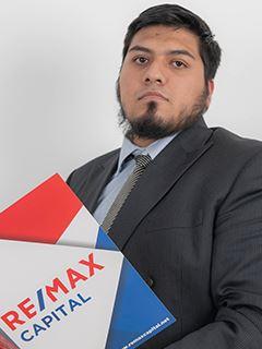 Juan Jaramillo - RE/MAX Capital