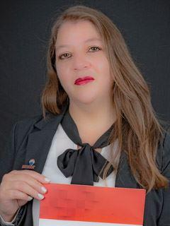 Paulina Proano - RE/MAX Capital