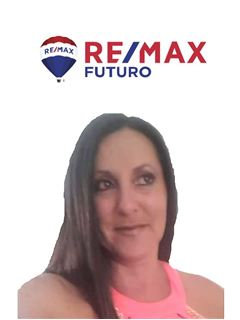 Olga Raquel Naranjo Saltos - RE/MAX Futuro