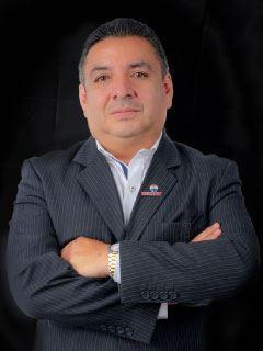 Juan Carlos Jurado - RE/MAX Capital 2