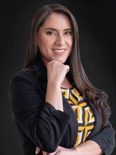 Monica Romero - RE/MAX Capital 2