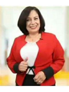 Margarita Guaycha V. - RE/MAX Capital