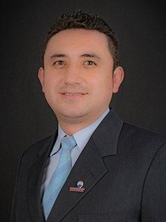 Fausto Grandes - RE/MAX Capital
