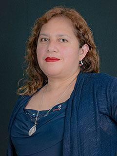 Sheyla Cabrera - RE/MAX Capital