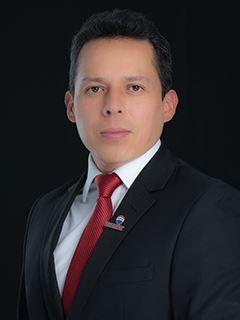 Juan Carlos Calle - RE/MAX Capital