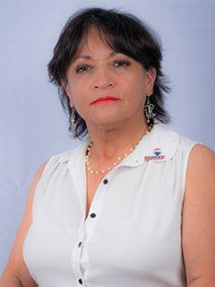 Monica Arregui - RE/MAX Capital