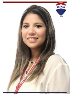 Paloma Rodriguez - RE/MAX Professional