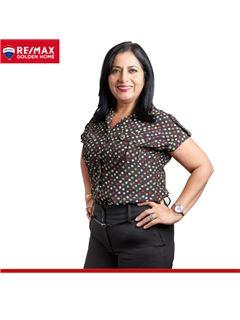 Lilia Arias - RE/MAX Golden Home