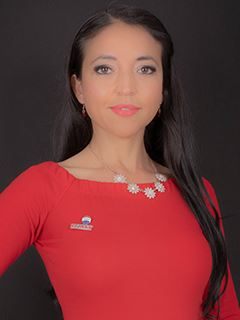 Karla Araujo - RE/MAX Capital