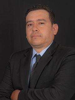 Edwin Astudillo - RE/MAX Capital