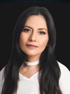 Carla Arcos - RE/MAX Capital