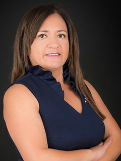 Yadhira Soto - RE/MAX Capital
