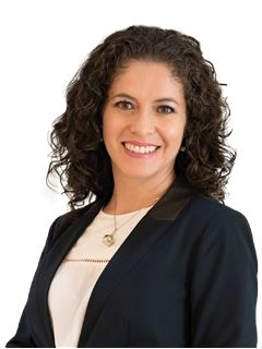 Maria Belen Garces - RE/MAX Capital