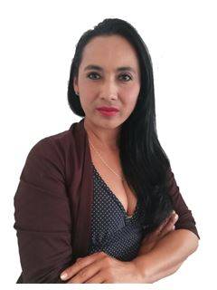 Sonnia Dalila Correa - RE/MAX Infinity