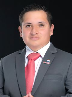 Pablo Torres - RE/MAX Capital